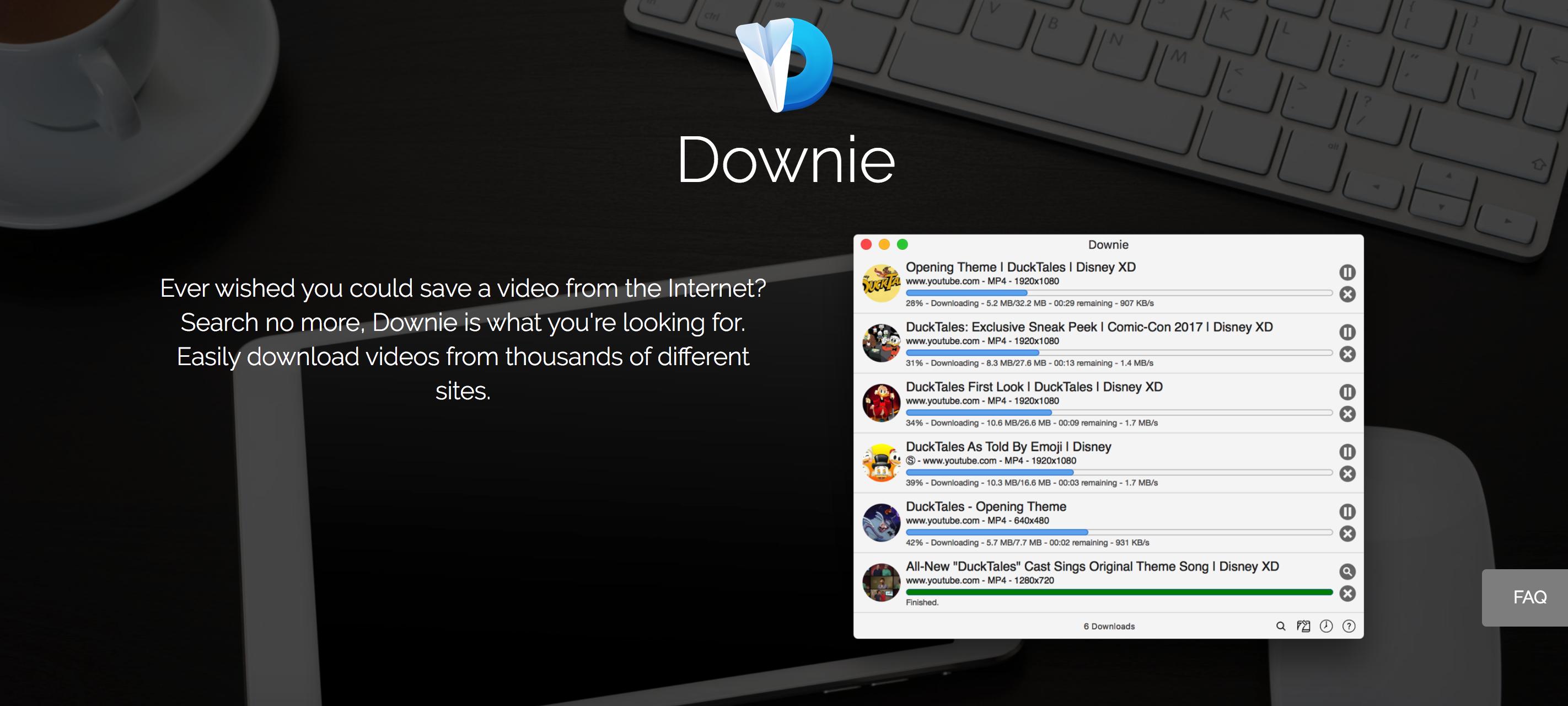 《盘点那些实用的Chrome浏览器插件》