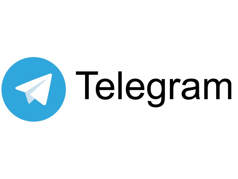 《Telegram群组/频道/机器人推荐》