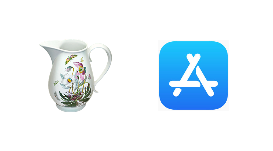 《利用Charles抓取旧版 iOS App》
