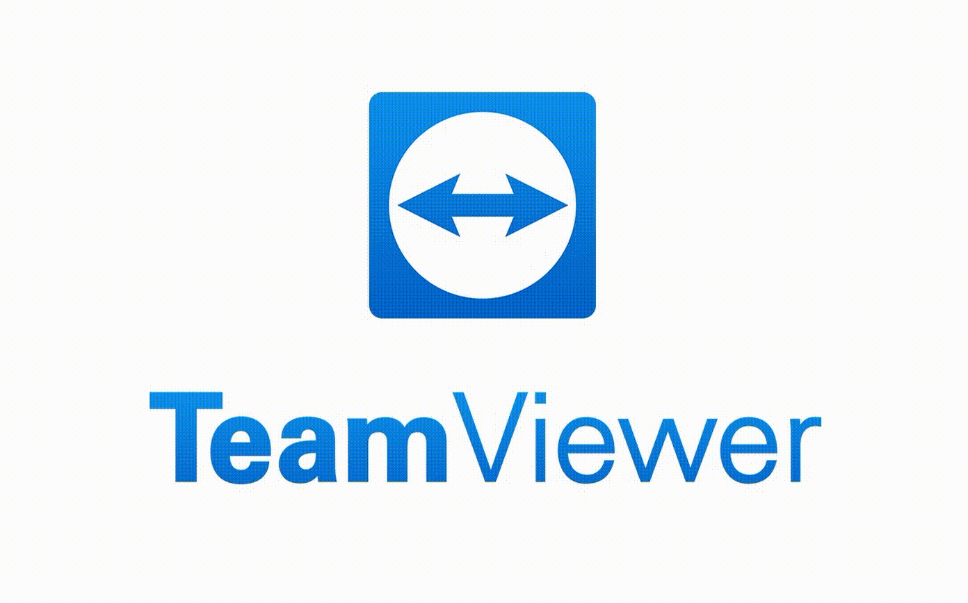 《Teamviewer解除5分钟远程时间限制》