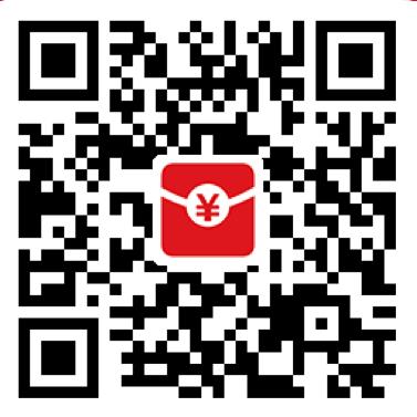 Telegram群组/频道/机器人推荐- Newlearnerの小站
