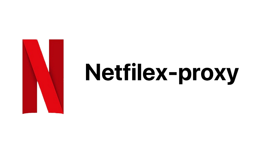 《使用Netflix-proxy搭建奈飞中转代理》