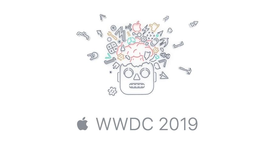 《Apple 2019 WWDC总结》