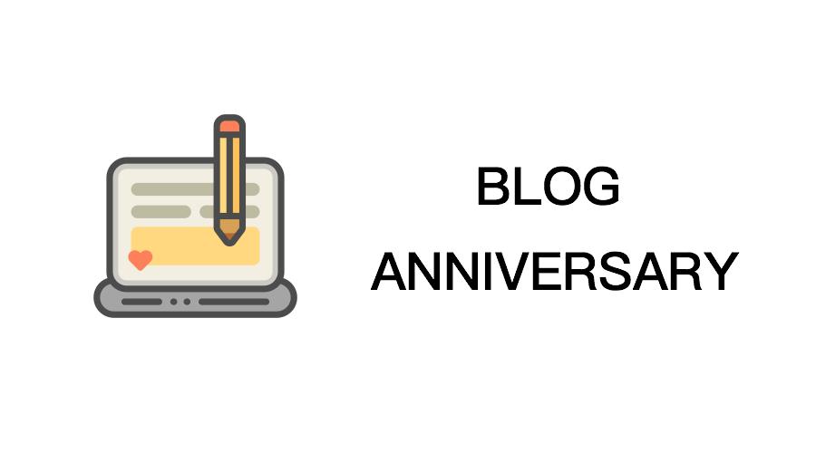 《我如何使用Wordpress—记博客成立一周年》