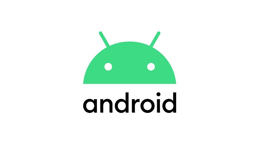 《浅谈Android系统-入门篇》