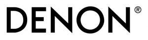 《非专业的HIFi科普——耳机品牌篇》